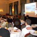 CTBUH Canada Inaugural Meeting