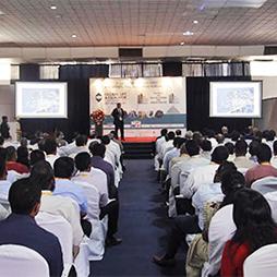 CTBUH India and Sri Lanka Host 2017 Regional Tall Buildings Forum
