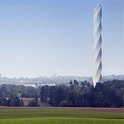 CTBUH Germany Symposium, Including MULTI Elevator Unveiling