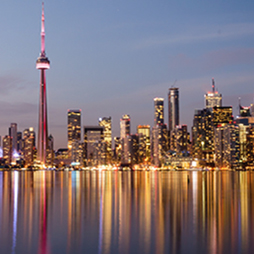 CTBUH Canada: The Story of Marketing Tall Buildings