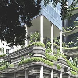 CTBUH 2017 Asia Pacific Seminar Series: Tall & Green
