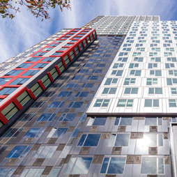 CTBUH NY To Host Talk on Modular Construction and Tour