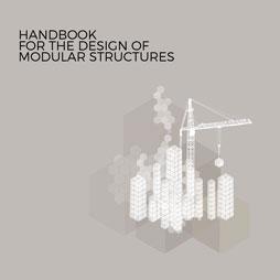 CTBUH Dubai Hosts UAE Launch of the Modular Design Handbook