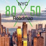 CTBUH New York: NYC Roadmap to 80x50