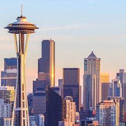 CTBUH Seattle Chapter Fall Workshop: 50 Forward / 50 Back