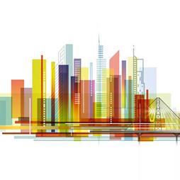 IACIE Conference: Verticality vs. Urbanism