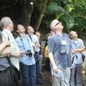 Hong Kong & Shenzhen Tour Report: Touring Two Tall Cities