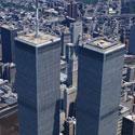 9/11 – Ten Years on: CTBUH Reflections