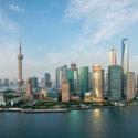 Shanghai Congress News Day Congress: Day One