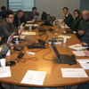 Tall Buildings and Sustainability Working Group - 3rd Meeting