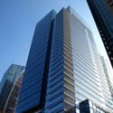 Eleven Times Square Office Building Tour