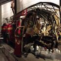 World Trade Center: Urban Domain Tour