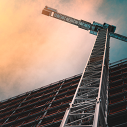 Building Development in Oak Park: Is it Good Enough?