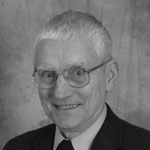 Clyde N. Baker, Jr.