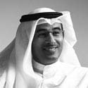 Mohamed Ali Alabbar