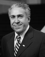 Abbas Aminmansour