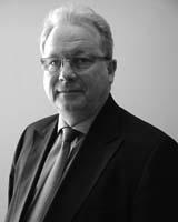 Peter Boardman