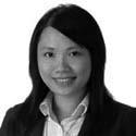 Rita Chang