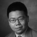 Guoyong (Paul) Fu