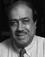 Ahsan Kareem
