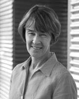 Kathleen Almand