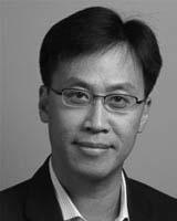 Luke Leung