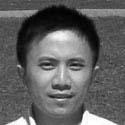 Che-heng Liu