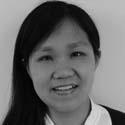 Jian Jie (Celeste) Ma