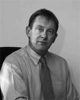 Russ Timpson