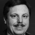 Thomas B. Gerlach