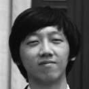 Yao Wang