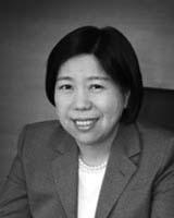 Cathy Yang
