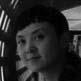 Hui Shan (Sunny) Zheng