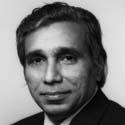 Fazlur Khan