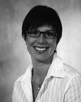 Katharina Holzapfel