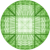 CTBUH Green Icon