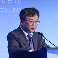 Wai Ming (Thomas) Tsang